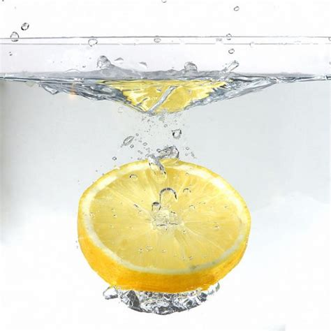 Lemons And Water Detox by Lemon Water Detox Fact Or Fiction