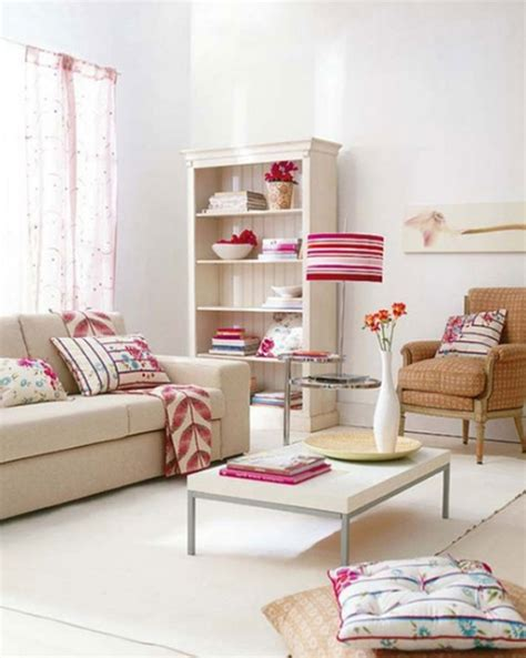 cute living room ideas 15 fresh and modern living room design for trend 2013
