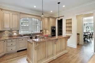 Kitchen Cabinet Island Ideas 32 Luxury Kitchen Island Ideas Designs Plans