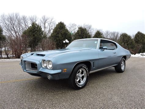 Pontiac Blue by Blue Pontiac Lemans For Sale Used Cars On Buysellsearch