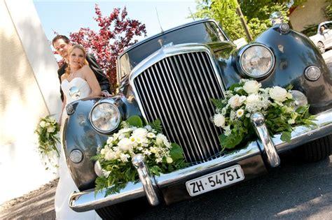 Oldtimer Hochzeit by Auto Mieten Hochzeit Hochzeitslimousine Hochzeitslimo