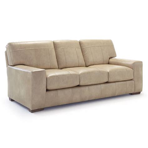 millport sofa home envy furnishings canadian made