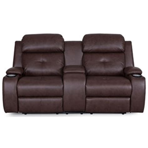 synergy furniture sofa synergy home furnishings 446 reclining sofa w power