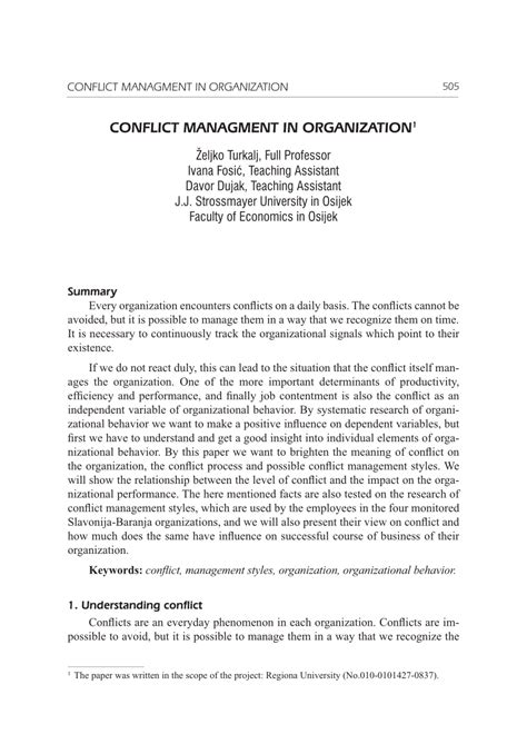 Reflective Essay Conflict Management by Floyd Mayweather Vs Manny Pacquiao Fight Essay Money