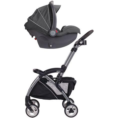 car seat frame materials graco snugrider elite infant car seat frame black best