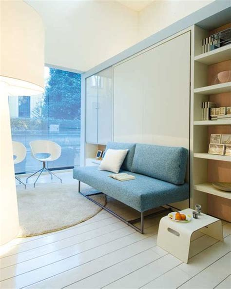 murphy bed with couch in front murphy beds wall beds and resource furniture on pinterest