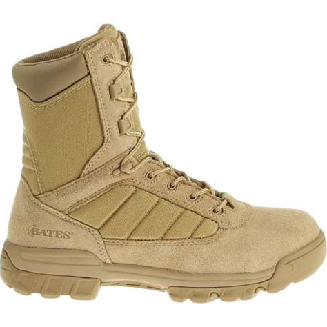 academy sports mens boots bates s 8 in tactical sport boots academy