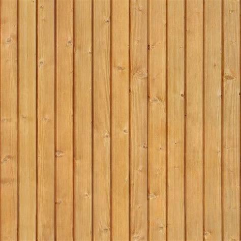 wooden plank seamless wooden planks manufacturer
