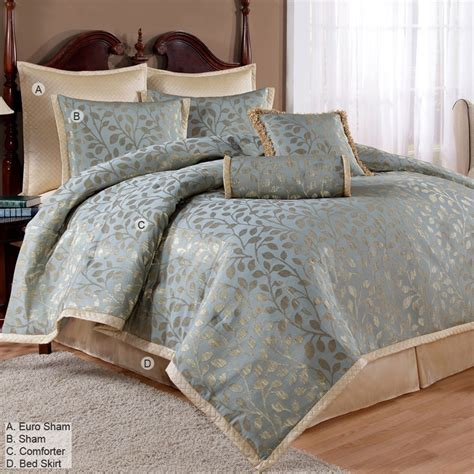 bedding at tuesday morning home pinterest