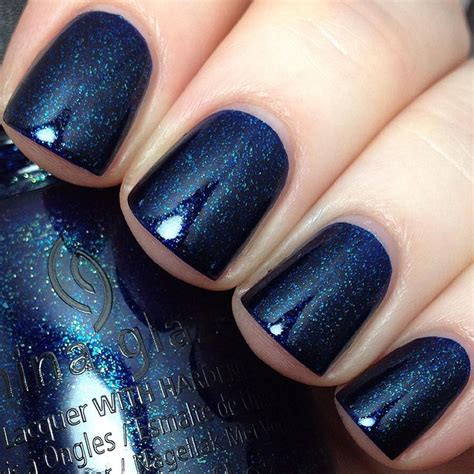 what color nail with navy blue dress best 25 blue nails ideas on navy blue