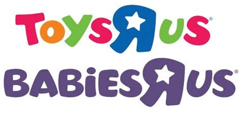 Does Toys R Us Sell Babies R Us Gift Cards - babies r us archives she scribes