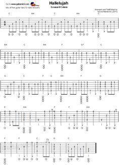 zombie fingerstyle tutorial zombie notes and tablature for bass guitar tablature