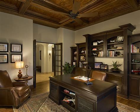 home interior business 25 great ideas about executive office on pinterest