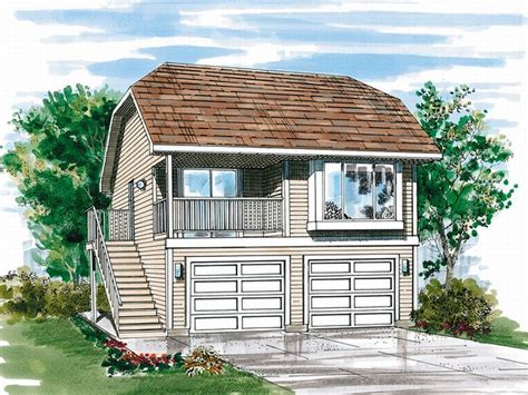 garage carriage house plans carriage house plans carriage house plan with 2 car garage 032g 0001 at www