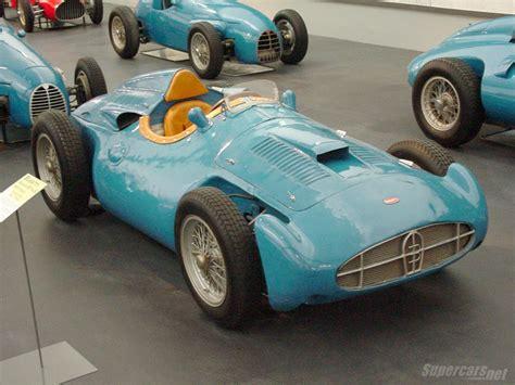 bugatti type 1 1955 bugatti type 251 bugatti supercars net