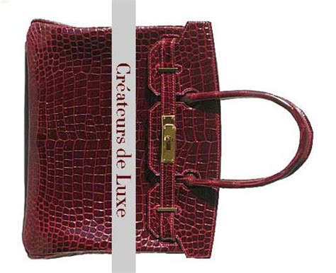 Hermes Need I Say More by Birkins Are Banging Purseforum