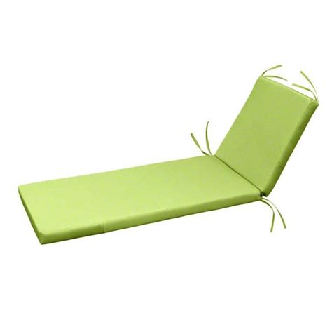 outdoor chaise lounge cushions clearance chaise lounge outdoor cushions clearance home design ideas