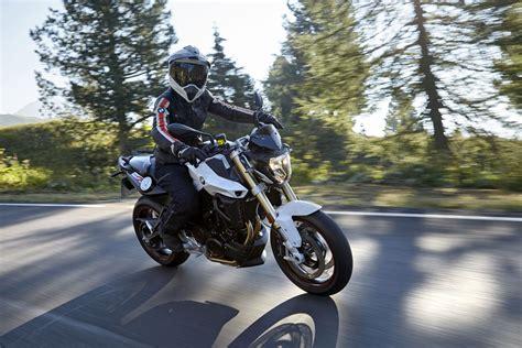 Bmw Motorrad F 800 R Gebraucht by Bmw F 800 R Test Bilder Gebrauchte