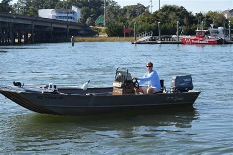 g3 boats for sale nc g3 boats for sale in north carolina