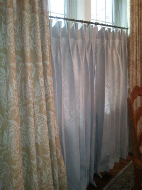 french cafe curtains pin by christy hendrix on sewing pinterest