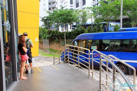 ikea pickup 100 ikea pick up remodeling kids playroom step by