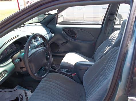 Pontiac Grand Am Interior by 1997 Pontiac Grand Am Interior Pictures Cargurus