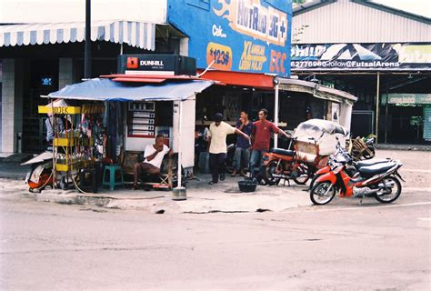 Tambal Ban tambal ban by danoeyeah on deviantart
