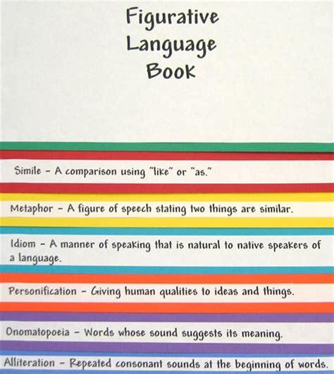 english literature figurative languageradix tree online