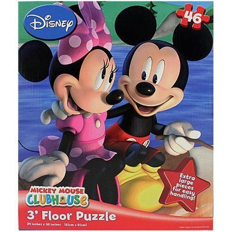 best way to cool a room with fans 16 best images about toys games floor puzzles on