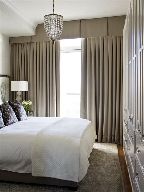 curtains for small spaces small space decorating don ts hgtv