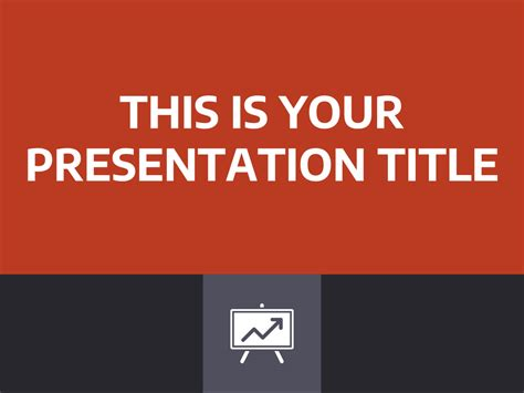 formal ppt themes free download free simple and corporate powerpoint template or google