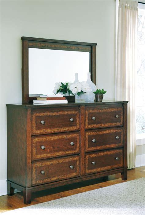 bedroom furniture philadelphia ikea hours bedroom furniture kensington philadelphia brand
