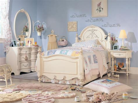 jessica mcclintock bedroom furniture jessica mcclintock furniture