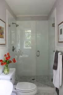 glass doors small bathroom: about small bathroom showers on pinterest bathroom showers small