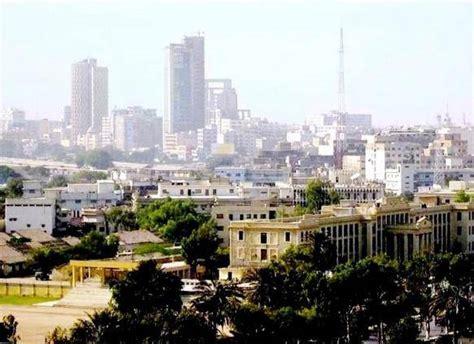 Karachi Search Ondata Violenza Karachi Pakistan Almeno 17 Morti Tra I Quali Alcuni Attivisti