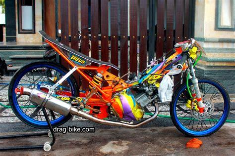 modifikasi motor jupiter z mx 135 cc motor drag jupiter mx 135cc automotivegarage org