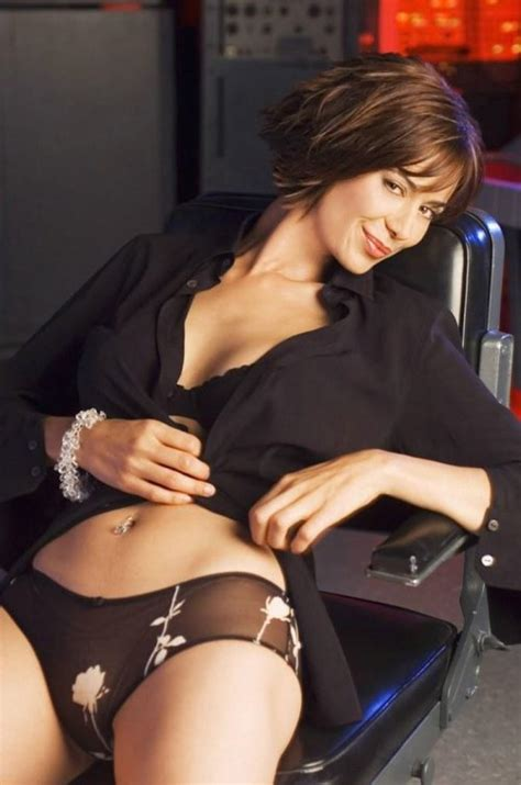Catherine Bell To In A New Lifetime Series by Catherine Bell