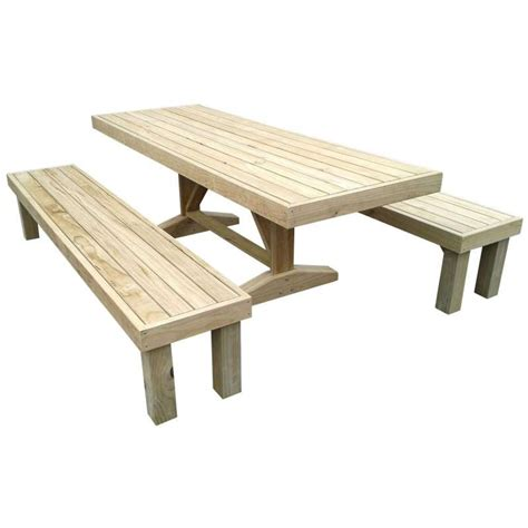 bench suit formal table benches suit long skinny area breswa