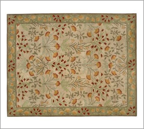 Adeline Sofa Pottery Barn - adeline rug multi pottery barn and living rooms