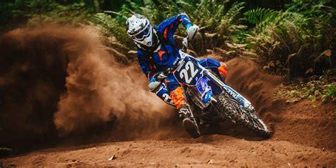 motocross bike insurance dirt bike insurance mckinnon insurance