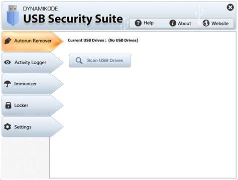 flash drive antivirus free download full version usb autorun virus remover full version free download
