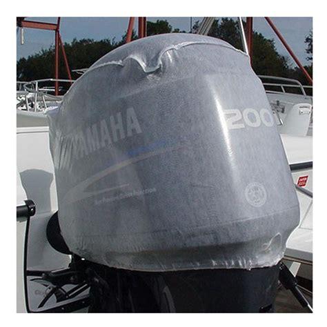 transhield pontoon cover transhield shrink wrap shrink wrap supplies