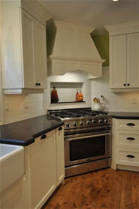 Kitchen Stove Designs Oven Design Ovens And Corner Stove On
