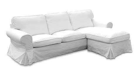 ektorp 2 seater sofa ikea ektorp dekoria se