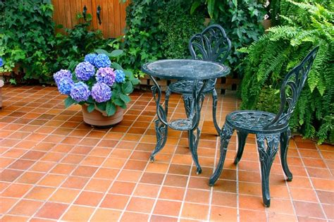 patio calimesa ca photo gallery landscaping network