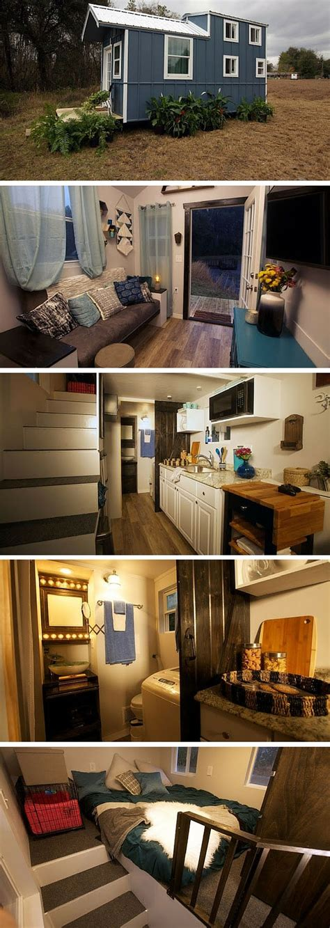 south fayetteville home featured on tiny house nation 294 best images about tiny home on pinterest tiny house