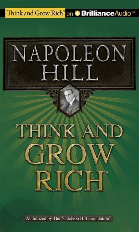 think and grow rich by napoleon hill and richest man in babylon by george s clason ebook business the outage expert