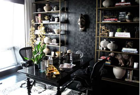 black and gold home decor introducing the new hghomedurham online store hghome