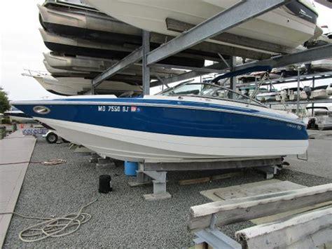 cobalt boats maryland 2002 cobalt 240 ocean city maryland boats