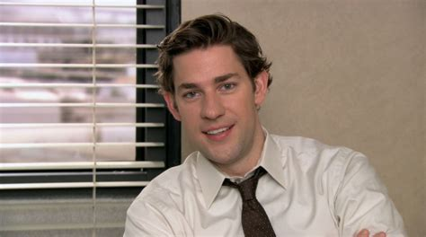 jim the 8x01 the list jim halpert image 27875750 fanpop